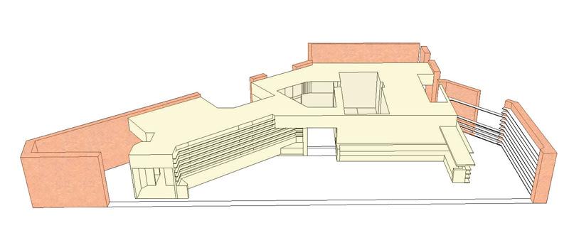 Estudio cambio de uso madrid huus vivienda y rehabilitaci n for Cambio de uso de oficina a vivienda
