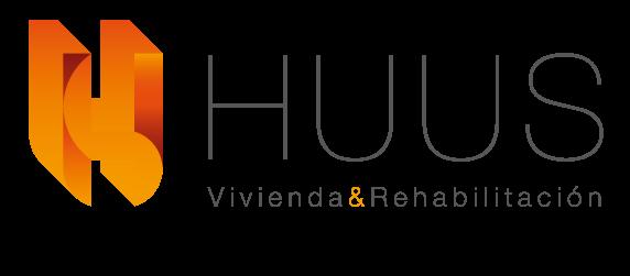 Vivienda y Rehabilitación en Oviedo y Madrid