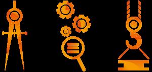 Servicios Huus: Arquitectura & Decoración, Asesoría & Project Management, Construcción & Reformas Integrales